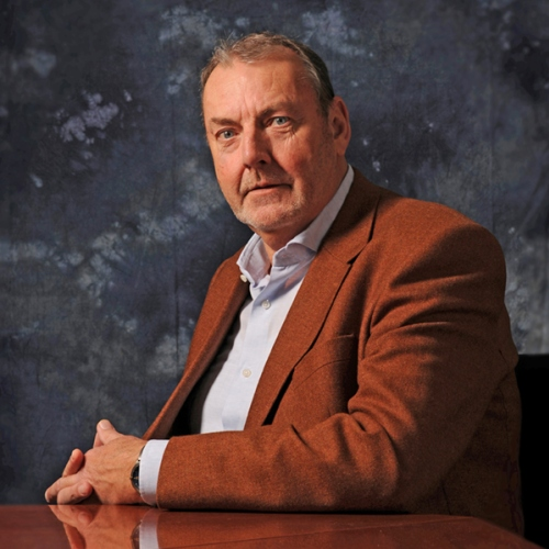 Erwin Gerwig